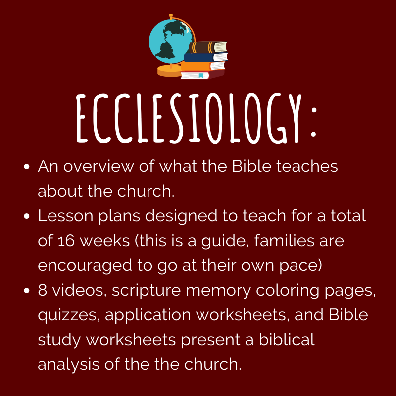 ecclesiology-button